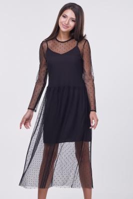Платье Тутси №2