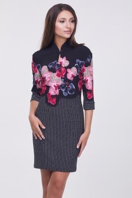 Платье Селена №2