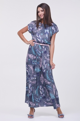 Платье Дарья №23
