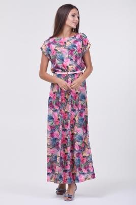 Платье Дарья №2