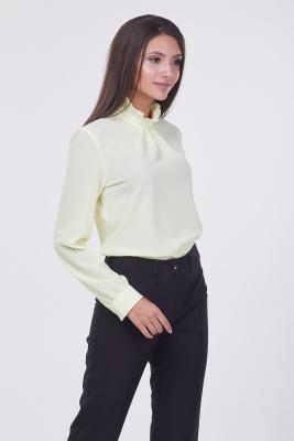 Блузка Амели №6