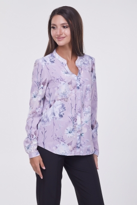 Рубашка Дениз №3