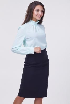 Блузка Амели №7