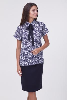 Рубашка Джейн №7