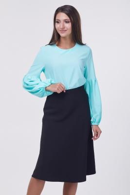 Блузка Эрика №2