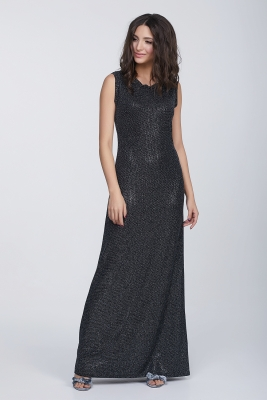 Платье Лилиана №2