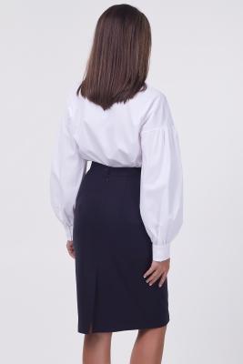 Рубашка №20