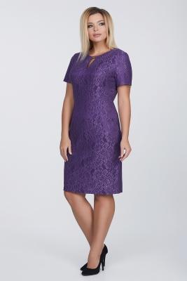 Платье Ассоль №19