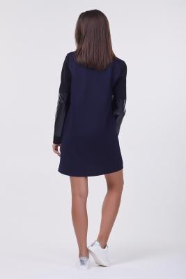 Платье Эшли №9 (узор)