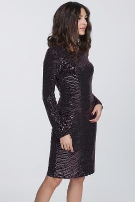 Платье Розали №2