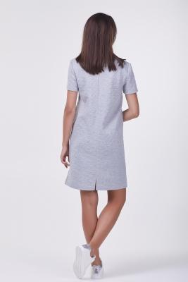Платье Джесси №1 (воротник)