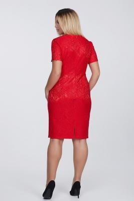 Платье Ассоль №18