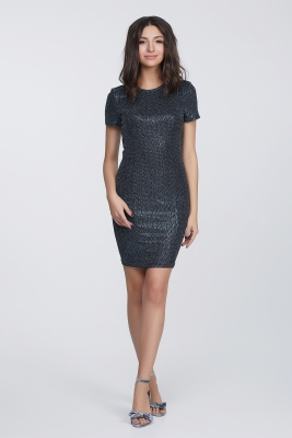 Платье Фабиана №2