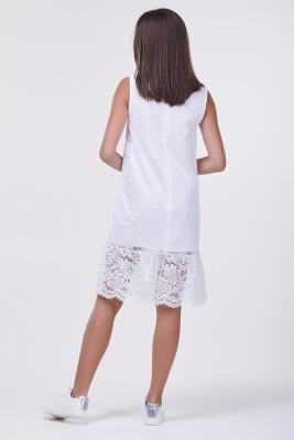 Платье Долли №1