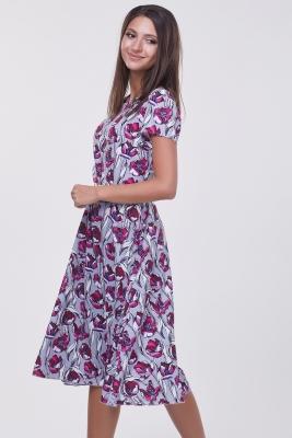 Платье Анна №11