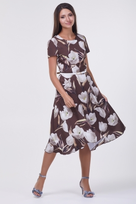 Платье Анна №9