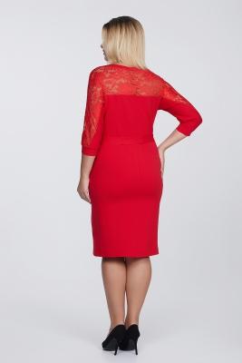 Платье Эва №2