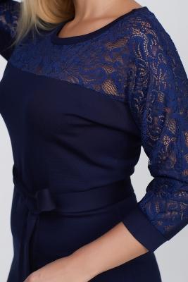Платье Эва №4