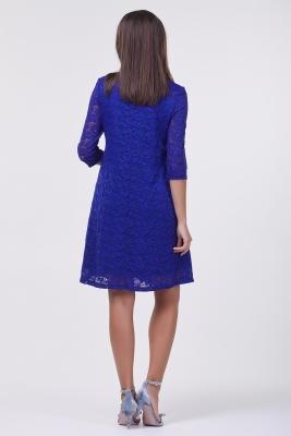 Платье Бьянка №4