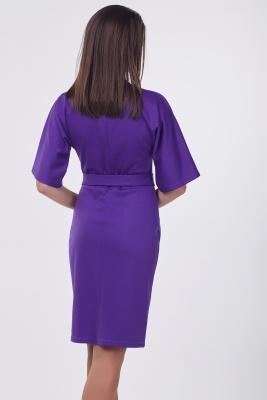 Платье Луиза №5