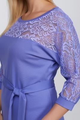 Платье Эва №3
