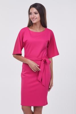 Платье Луиза №2