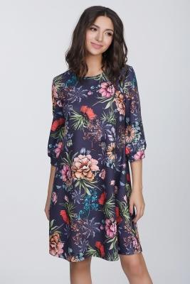 Платье Татьяна №10