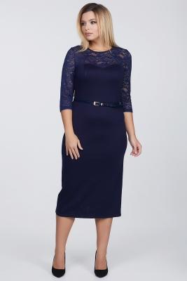 Платье Шэрон №2