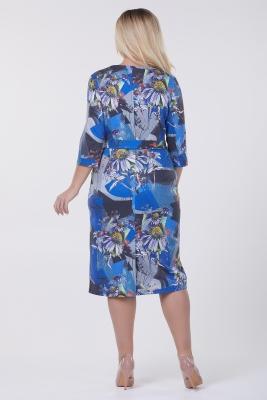 Платье Симона №6