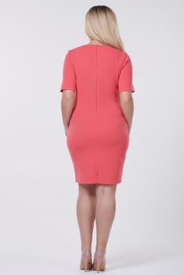 Платье Доминика №6