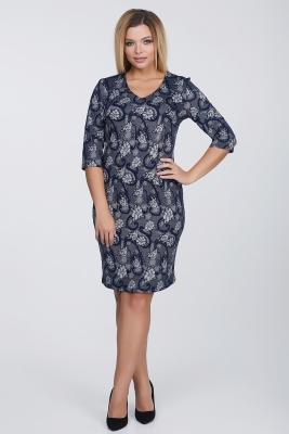 Платье Рената №1