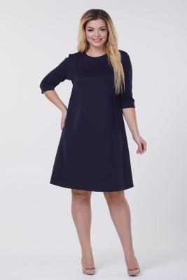 Платье Донна №6