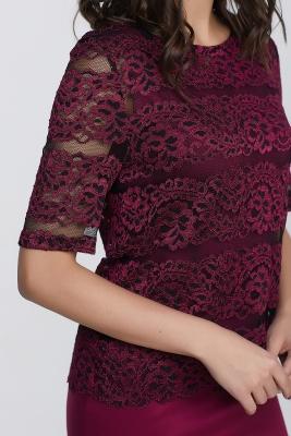 Платье Кейт №3