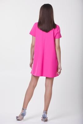 Платье Брук №2