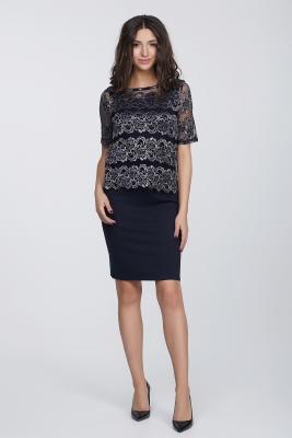 Платье Кейт №2