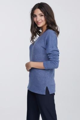 Блузка Меган №2