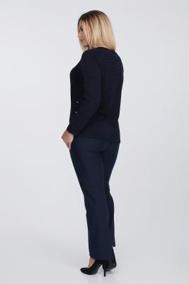Блузка Саманта №2