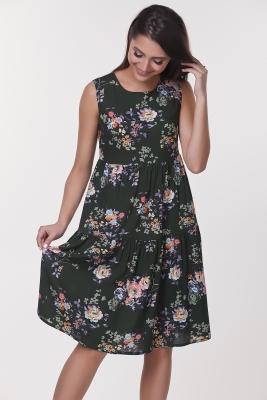 Платье Жанет №6