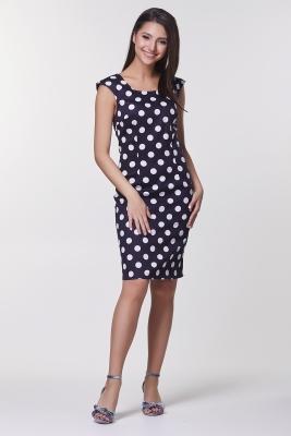 Платье Лилия №4