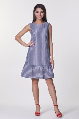 Платье Сью №1