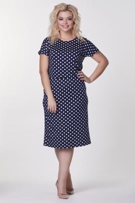 Платье Мария №10