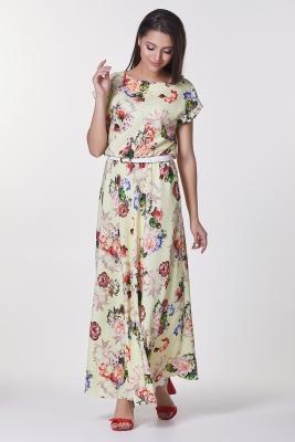 Платье Дарья №9