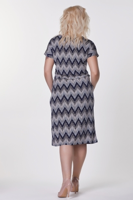 Платье Мария №11