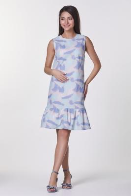 Платье Сью №2