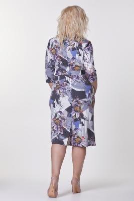 Платье Симона №11