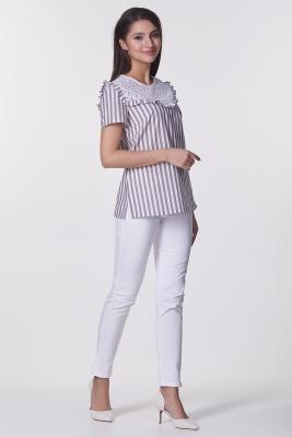 Блузка Лика №2
