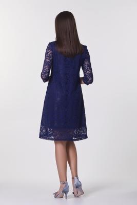 Платье Бьянка №10 Н