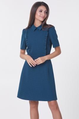 Платье Франческа №1