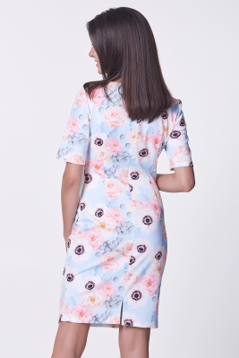 Платье Барбара №11