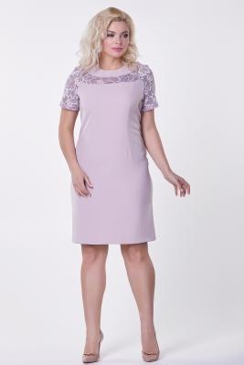 Платье Глория №7
